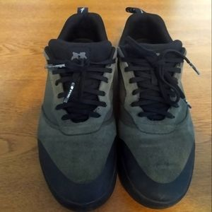 Evolv Rebel Approach Shoes
